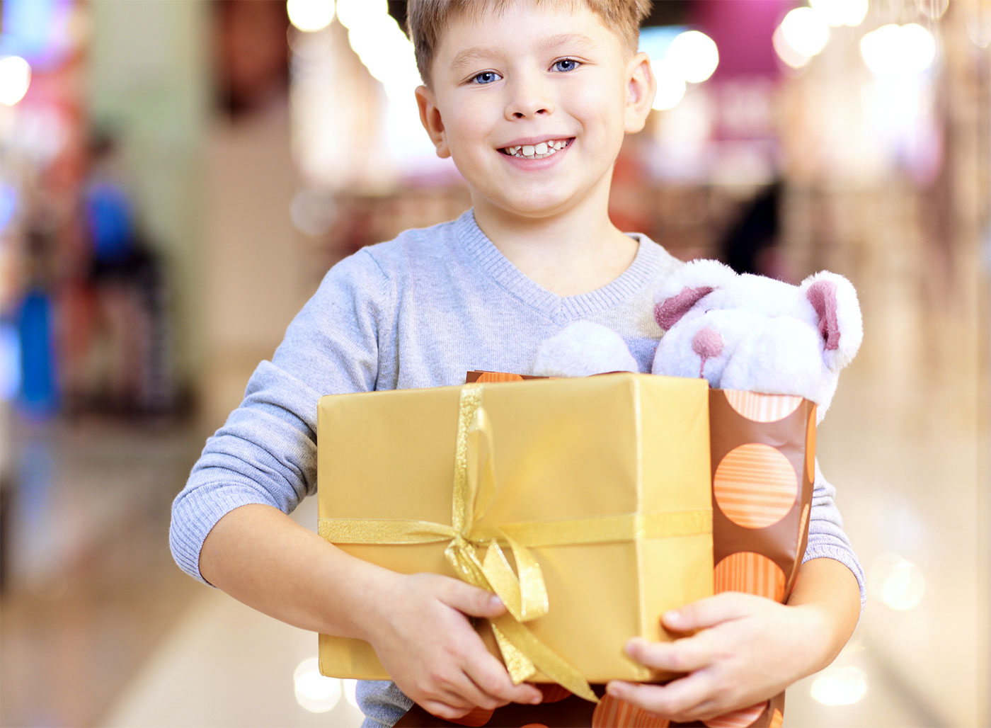 """spoiling kids Are your children spoiled kids are smart and resilient and they want to grow right, so it's generally not too late"""" 2 replace empty threats with clear."""