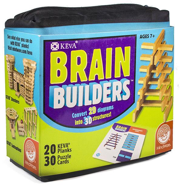 brain-builders