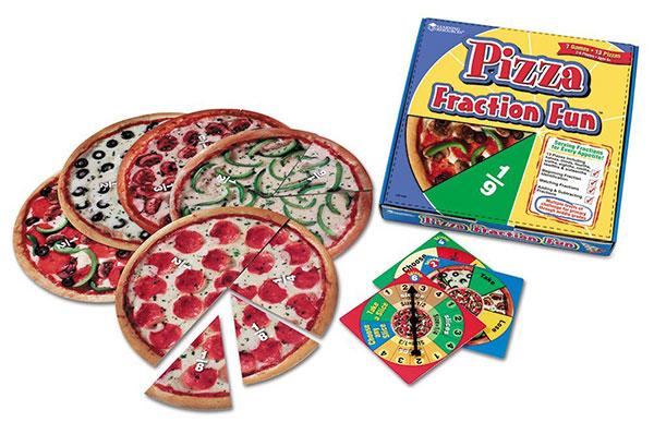 pizza-fraction