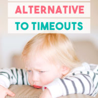 A Better but Not Always Easier Alternative to Timeouts