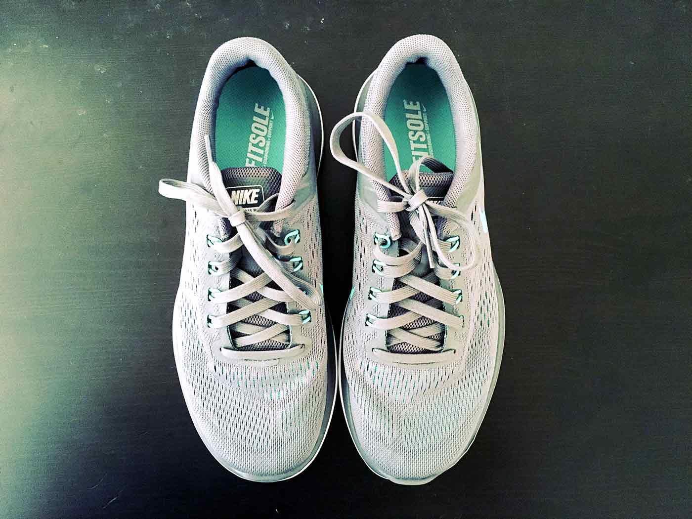 nike-shoes-2