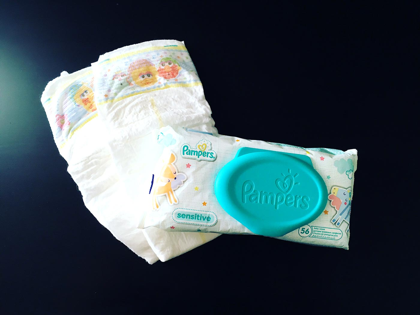 pampers-2