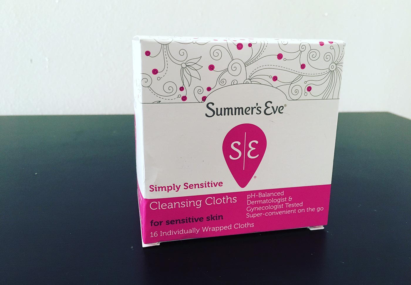 summers-eve