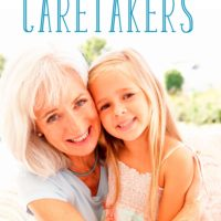 Do You Appreciate Your Child's Caretakers? Show Them with These 5 Ways