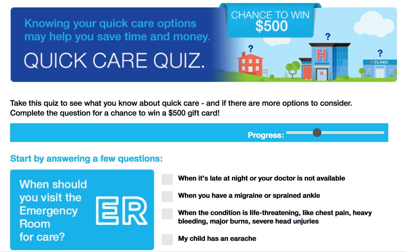 quick-care-quiz