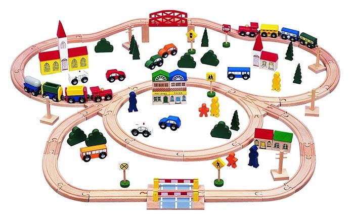 wooden-train