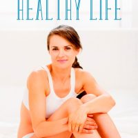 5 Small Changes You Can Do for a Healthier Life