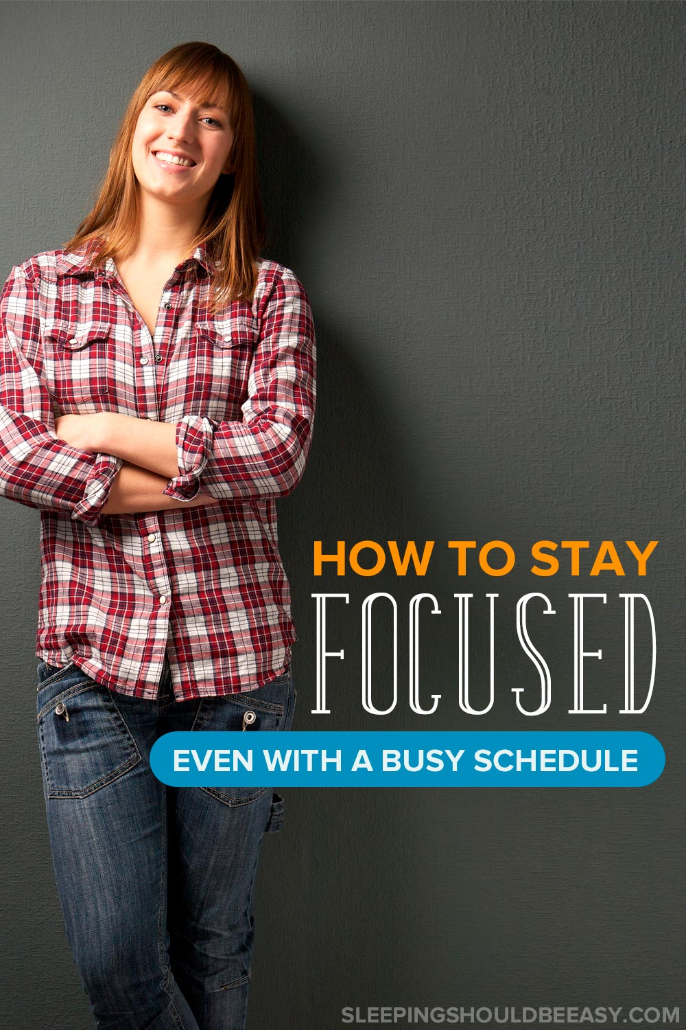 Moms can find it difficult to stay focused, especially with hectic schedules and tasks. Discover the 5 tips on being focused, even on your busiest days!