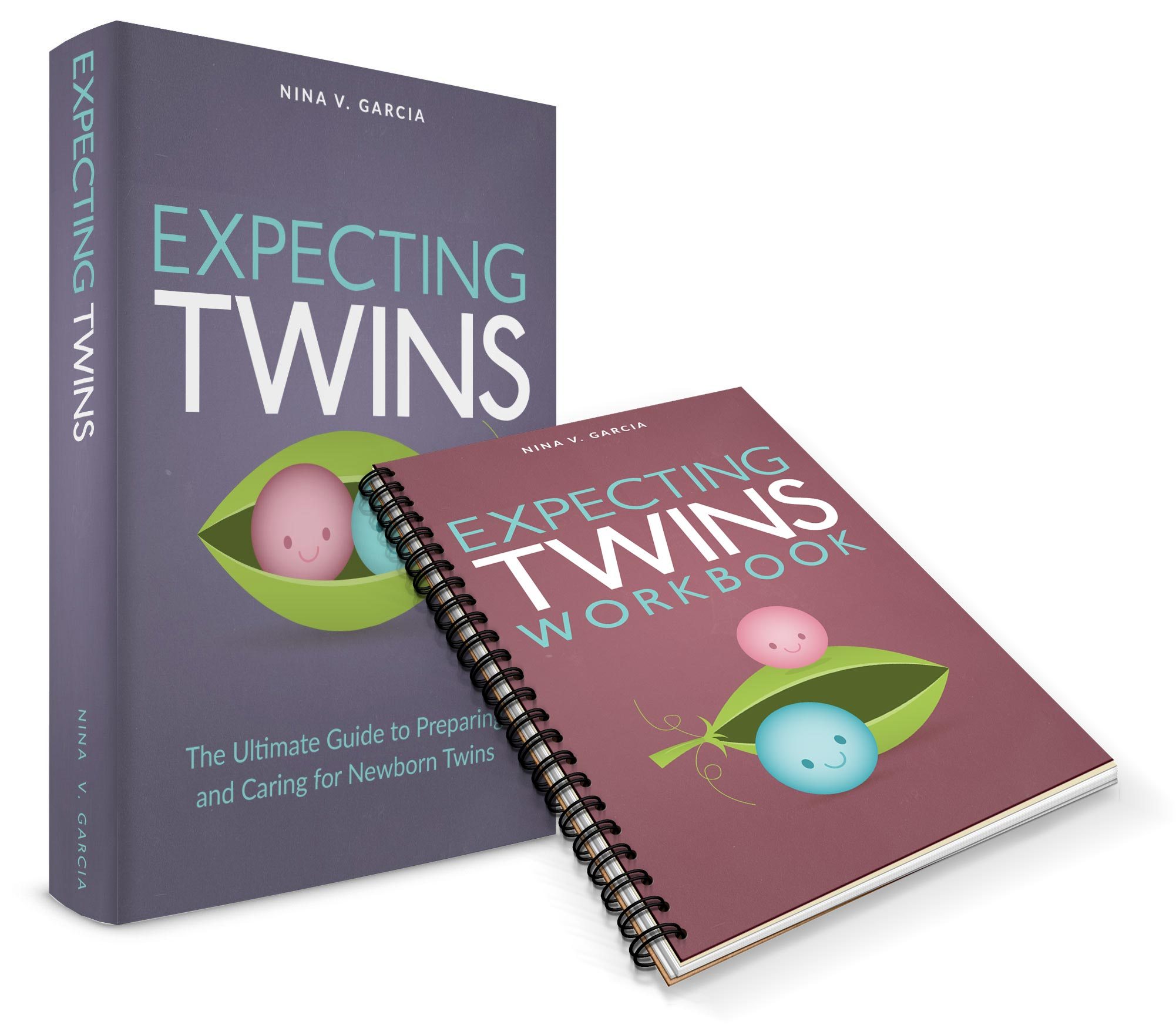 Twin vs Singleton Pregnancy: Surprising Differences You Didn