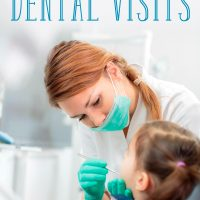 How Your Family Can Save Money on Dental and Vision Visits