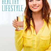Create a Healthy Lifestyle with Gerolsteiner Sparkling Mineral Water