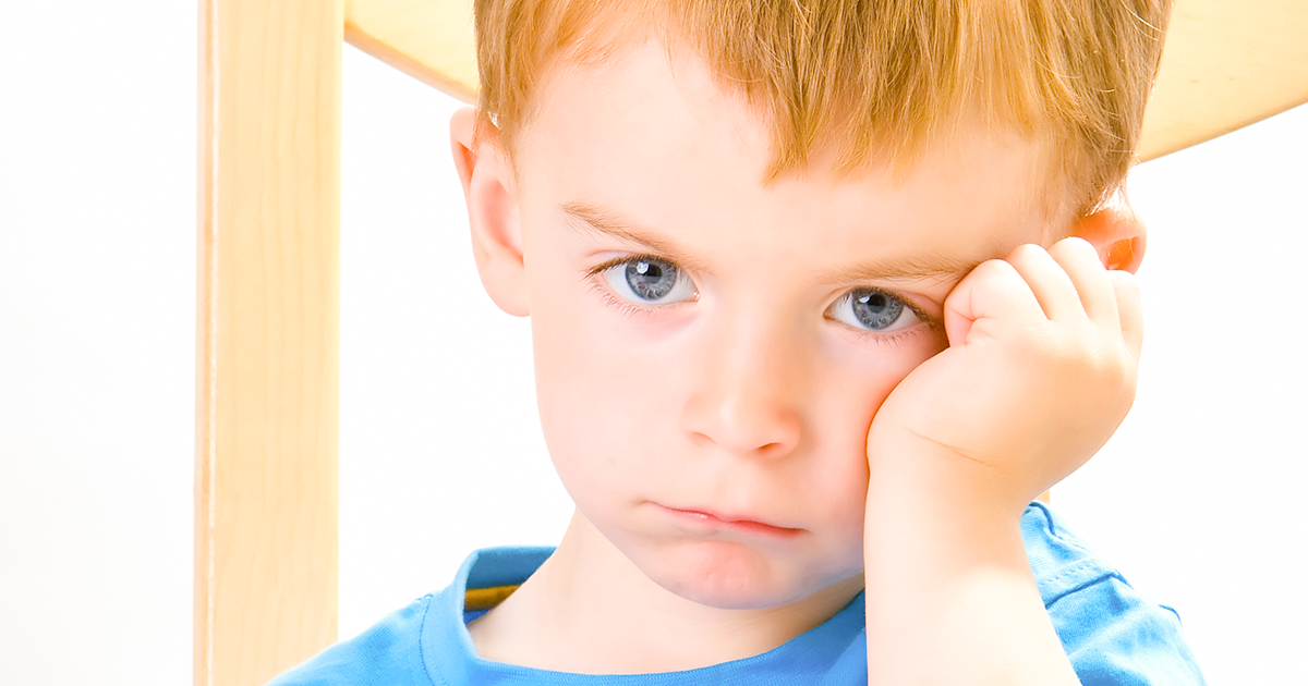 Parenting a defiant 3 year old is never easy, especially when your child is testing limits. Maybe it's power struggles with potty training or tantrums come bedtime. Take a look at 5 unusual ways to discipline a defiant toddler without yelling, and with respect instead. Even includes a FREE PDF on how to raise a strong-willed child. Click here for the must-read tips every mom should hear!