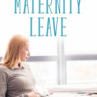 Everything You Ever Wanted to Know about Going on Maternity Leave