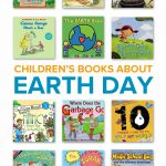 Top Earth Day Books to Inspire Children