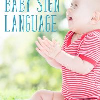 Baby Sign Language Pros and Cons: What You Need to Know