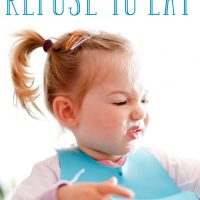 My Child Refuses To Do Homework - How To Stop The Struggle