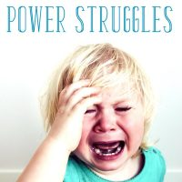 5 Ways to Stop Toddler Power Struggles Many Parents Don't Think to Do